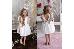 Luxury Dress, 98-158