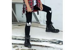 AFK Leggings Power Girl, 104-158