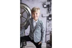 All For Kids Jacket for boys, 92-122