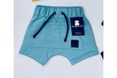 Despacito shorts Mineral, 104-134