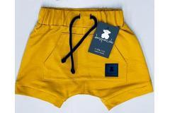Despacito shorts Mustard, 92-134