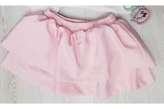 Pink Skirt, 104-158