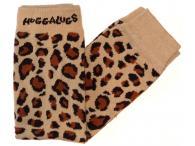 Huggalugs návleky Cheetah