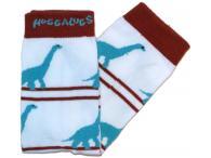 Huggalugs návleky Dinosaurus