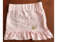 Dream Dress Sukně růžová, 110-140