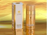 Dr. Nona Regenerační krém Solaris s vitaminem A 50 ml