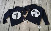 Set Fotbal, 86-128